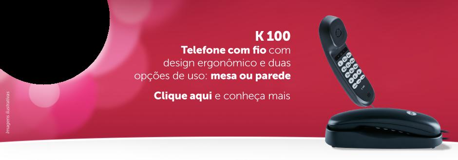 K 100