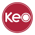Telefones Keo